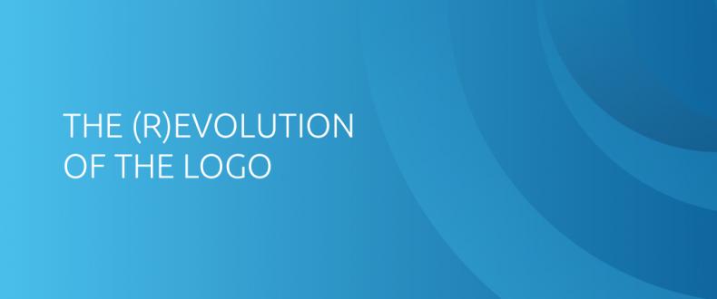 Morpheos-logo-origine-significato-evoluzione
